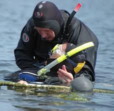 opleiding duiken